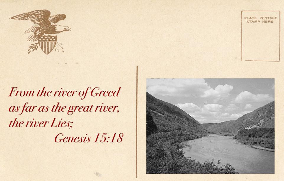 Genesis 15:18