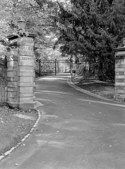 Fodor_17_Untitled(The Gate).jpg