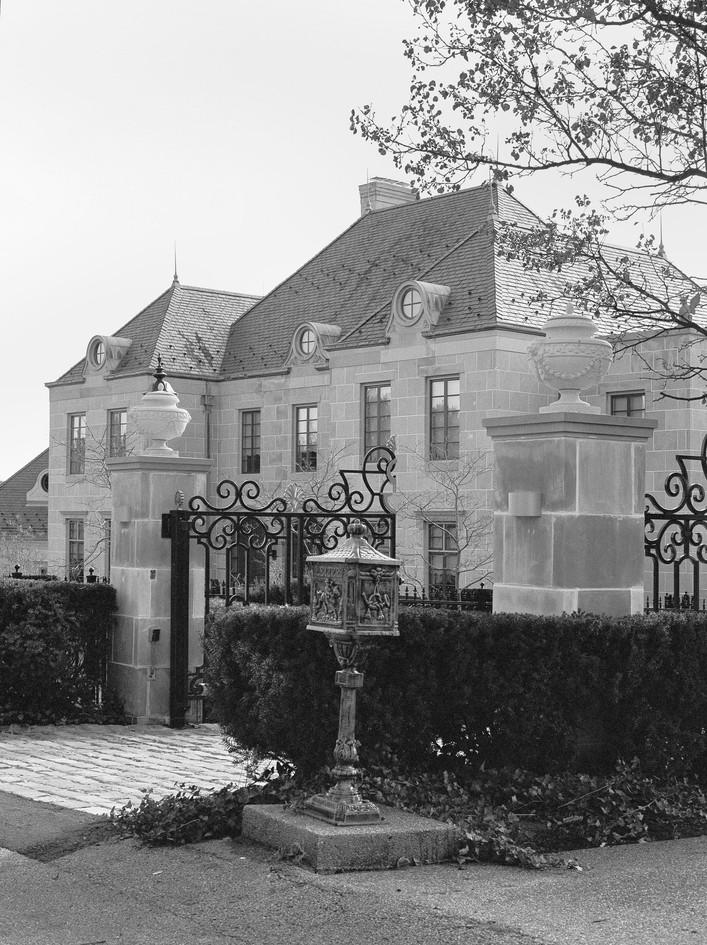 Fodor_12_Untitled(Gate House).jpg