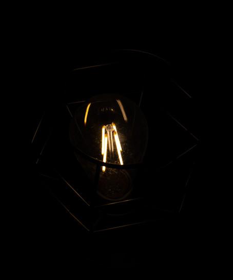 Looking For Light II.jpg