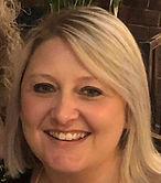 Katie Kirk - Head of Care.jpg