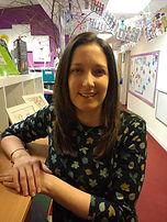 Edith Cavell Academy & Nursery