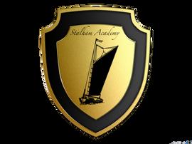 Stalham Academy