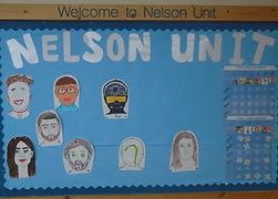 Nelson Unit