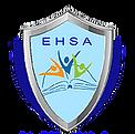 Eaton Hall Specialist Academy