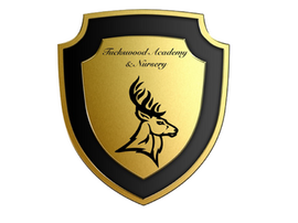 Tuckswood Academy and Nursery