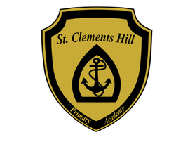 St Clements Hill Primary Academy and Nursery