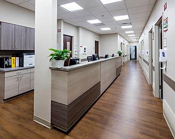 Dr. Office.jpg