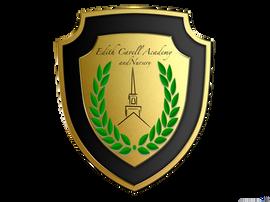 Edith Cavell Academy and Nursery