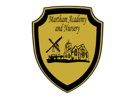 Martham Academy and Nursery