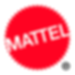 TheBigDataCompany Data Analytics for Mattel