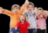 children-300x207-2.png