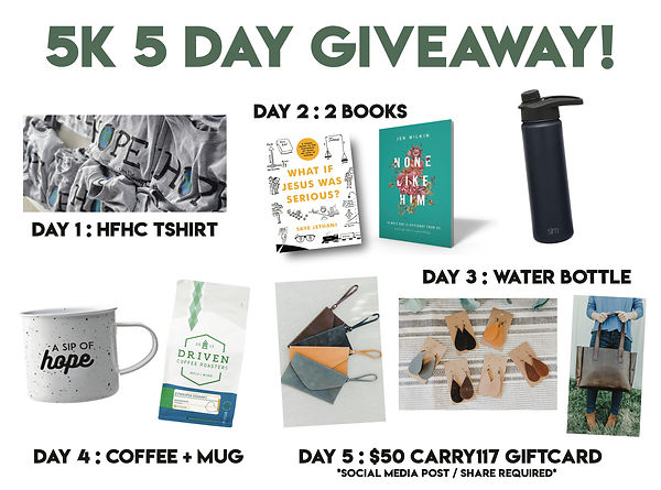 5K 5 DAY GIVEAWAY.jpg