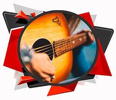 гитара индивид.jpg