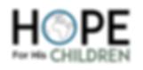 HopeForHisChildrenLogo.png