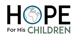 HopeForHisChildrenLogo.png