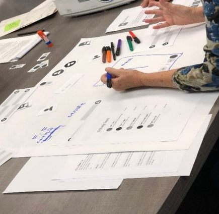 co-ops-participant-drawing-features