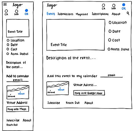 vw-event-paper-prototype
