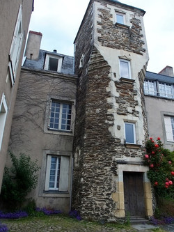 JacquesGUETTE-2016-05-26 (5)