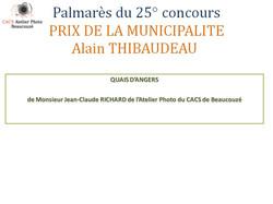 Palmarès_du_25°_concours_Prix_Municipalité