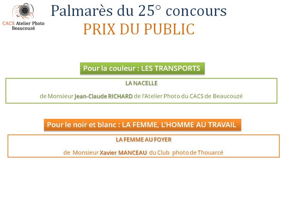Palmarès_du_25°_concours_Prix_Public