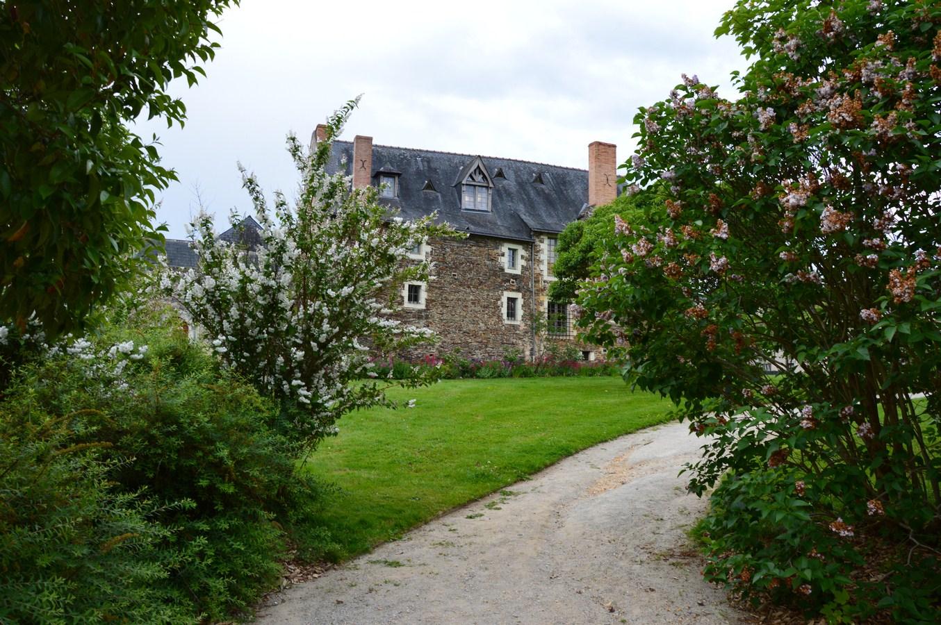 2016-05-26-Pierrette (26)