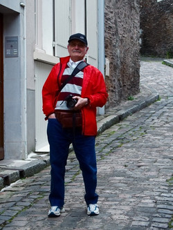 JacquesGUETTE-2016-05-26 (12)