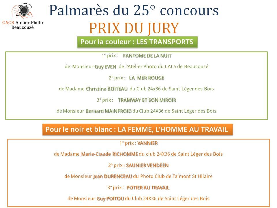 Palmarès_du_25°_concours_Prix_Jury