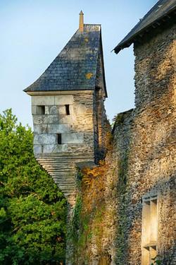 Chateaux (2)