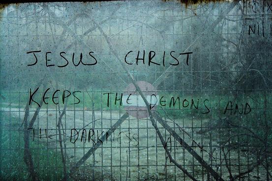 Keep the darkness away.jpg