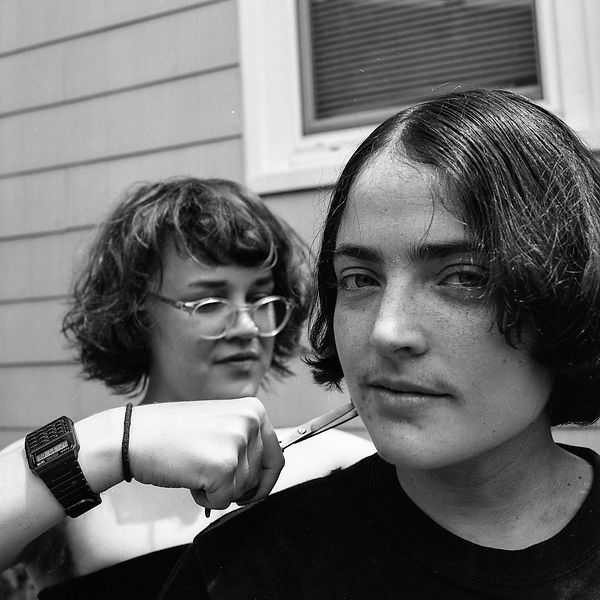 Hannah Haircut.jpg