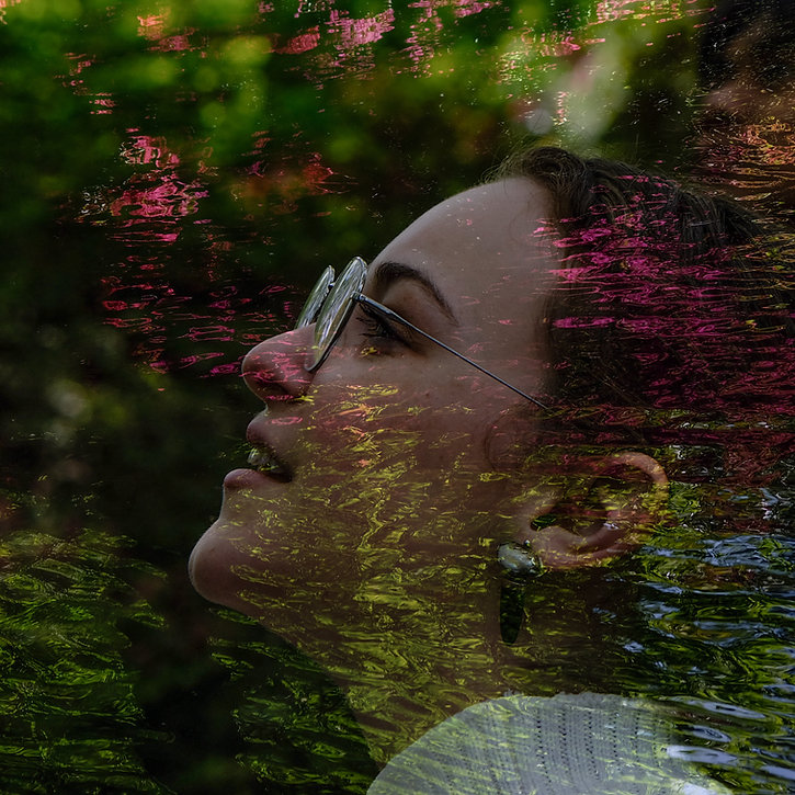 Flowerwitness I.jpg