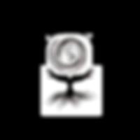 La_Santé_Enchantée_-_Logo_noir.png