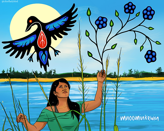 Mnoominkewin.png