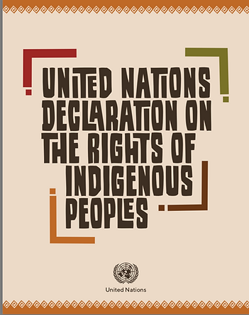 Screen Shot 2020-07-03 at 11.07.26 PM.pn