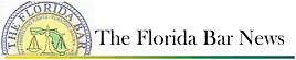 The Florida Bar News Feature