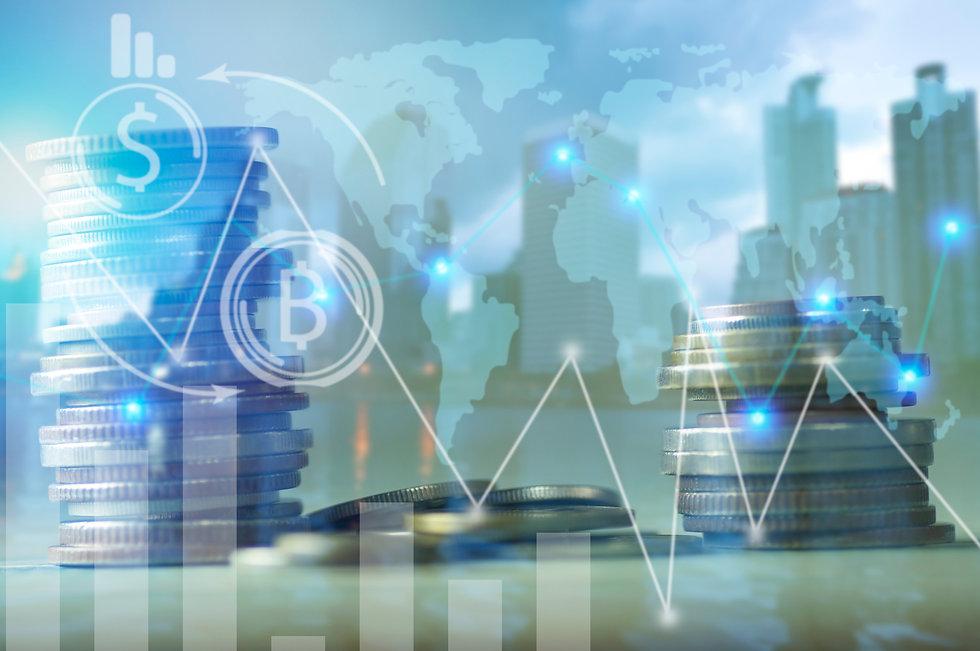 Blockchain & Digital Currencies Image.jp