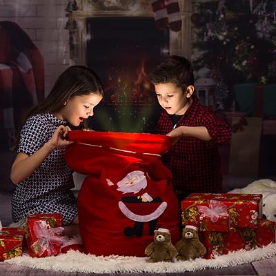 Jula i Filip