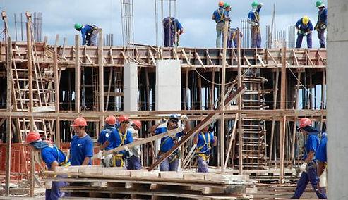 construcao_civil.jpg