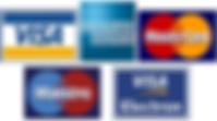 tarjetas_de_credito_debito-300x168.png