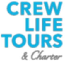 CrewLife Tours | Boutique SUV Tours of Los Angeles