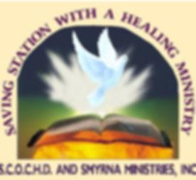 Smyrna's Logo_edited.jpg