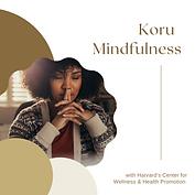 Koru for Mindfulness.png