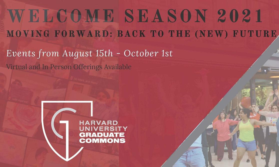 Welcome Season 2021_edited_edited.jpg