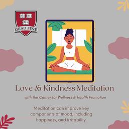 Love & Kindness Meditation Instagram Carousel Post.png