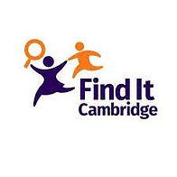 Find it Cambridge.jfif