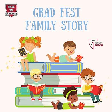 Grad Fest Family Story.png