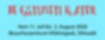 Logo Kater.png