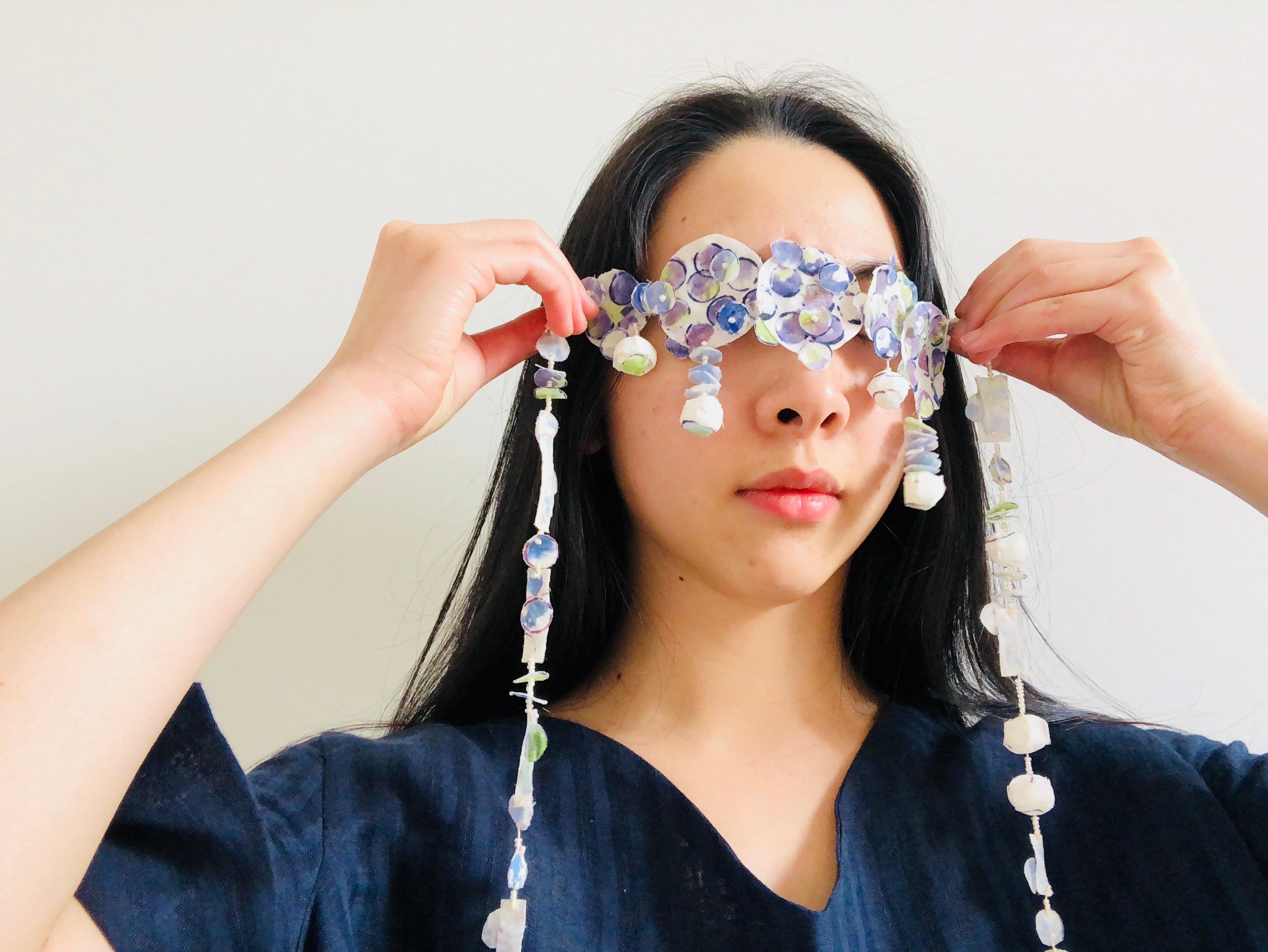 Sentimental Rice Jewellery