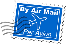 uroesch-Air-Mail-Postage-Stamp.png